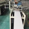 PVC celling panel extrusion line