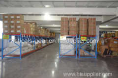 Hangzhou Houyuan Bags Co.,Ltd