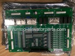 Elevator main board IOCARD for OTIS elevator