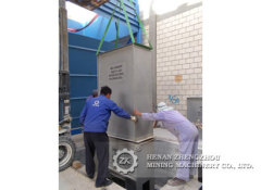 lift bucket food elevator with a cheap price