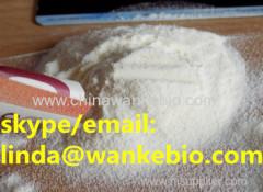 DMA المستخلصات الكيميائية رقم: 627-93-0 DMA