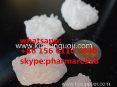 Koop Isopropylphenidate Crystal vervangt ethylfenidaat Isopropylphenidate