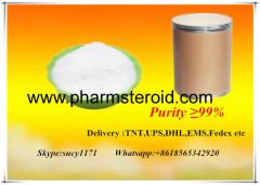 99% Estradiol cypionate Steroid and Hormone Intermediates