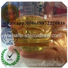 Organic Solvent Tween 80 CAS 9005-65-6 Polysorbate 80