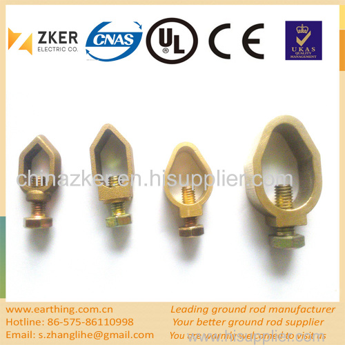 best selling brass G clamp