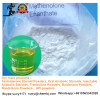 Injection Primobolan Methenolone Enanthate 100mg per ML For Bodybuilding and Fitness