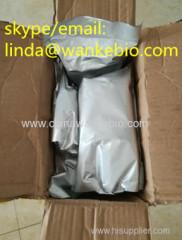 high quality factory directly supply BDB buff 4-fibf
