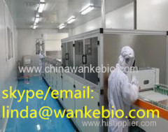 high quality factory directly supply M DPH