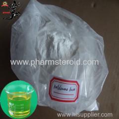 Injection Steroids Boldenone Propionate for bodybuilding