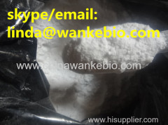 high quality factory directly supply 25I-NBOMe fiu