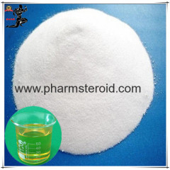 Boldenone Raw Powders Boldenone Acetate CAS:2363-59-9 Powder For Muscle Growth