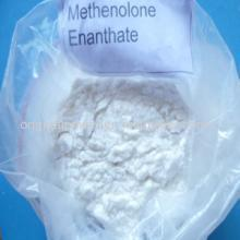 Lean Muscle Building Steroid Powder Primobolan Me thenolone Enanthate