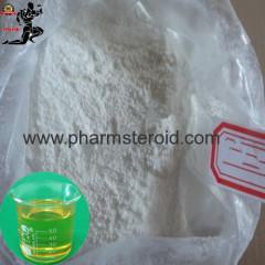Boldenone Raw Powders Boldenone Cypionate CAS:106505-90-2 increase nitrogen retention
