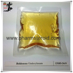 Boldenone Raw Bodybuilding Boldenone Undecylenate Equipoise cause sexual dysfunction