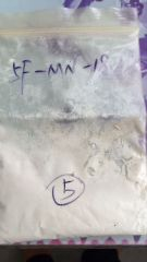 high quality 5F-MN-18 CAS:763954-93-9 5fmn18 in stock 5F-MN-18 5FMN18