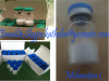 High Purity Melanotan 1/Peptide Mt I/for Skin Beauty/Bodybuilding