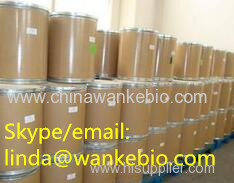 high quality factory directly supply proscaline