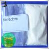 Trenbolone Raw Powder Methyltrienolone Metribolon male hormone