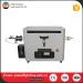 Ash Content ASTM D2584/D5630/ISO 3451