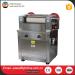 lab Mini Dryer/stenter HLD3642
