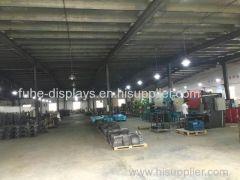 Fuhe Metal Products Co., Ltd.