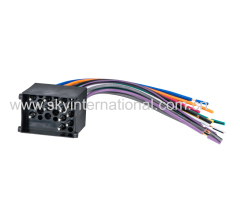BMW cable harness