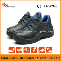 pu density safety products safety shoes
