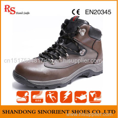 shoes men safety shoes sneaker