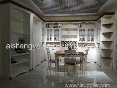The overall household Home furniture Dinning room and bedroom furnishing Interior sliding door