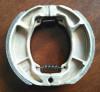 Motorcycle brake shoe for Honda-weightness of 230g-ISO9001:2008