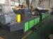 WPC Flooring Extrusion Line