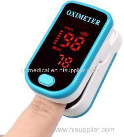 Medical Testing & Laboratory Apparatus hand hold pulse oximeter