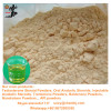 Trenbolone Raw Powder Trenbolone Acetate use for muscle And Strength Gain