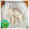 Nandrolone Raw Powders Nandrolone Phenylpropionate NPP Steroids