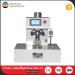 Burst Pressure Testing Machine