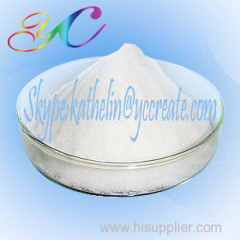 50-78-2 Acetylsalicylic Acid / Aspirin (API) /Allay Fever/ Headache AND as raw material for making anti-carcinogen
