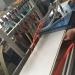 PVC Ceiling Panel Machine