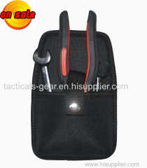 high quality 5.1-inch small tool pouch