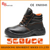 security products safety shoes 1.4-1.6mm
