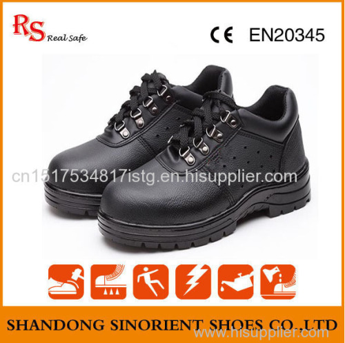 steel toe safety shoes price in india