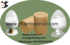 Pharmaceutical Tetracaine Tetracaine HCL CAS:94-24-6 Local Anaesthesia Powders