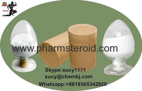 Pharmaceutical Tetracaine Tetracaine HCL Local Anaesthesia Powders