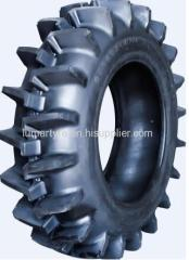 8.3-20 8.3-24 PR1 agricultural tires for LOVOL Tractor TA554 TA604 front wheel