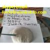 FUF FUF Fu-F fu-f FUF fuf 5f-adb bmk pmk buff white powder maf hdcr 4-fibf fub-akb48