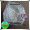 Semifinished Injection Nandrolone Decanoate DECA 200mg or 250mg Per ML