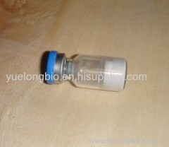 1mg/vial IGF-1 LR3 good quality igtopin 83 aa hgh for bodybuilding