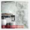 body building sex hormone powder Tadalafil 99% Raw Steroid Powder