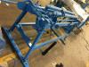 Spiral Duct Machine Suppliers