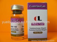 Trenbolone Acetate TREN 100