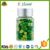 E Slim Powerful and Natrual Happy Weight Loss Slimming Pills with Free Sample